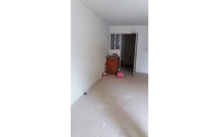 Foto de casa en venta en  , hacienda del puente, matamoros, tamaulipas, 1570779 No. 06