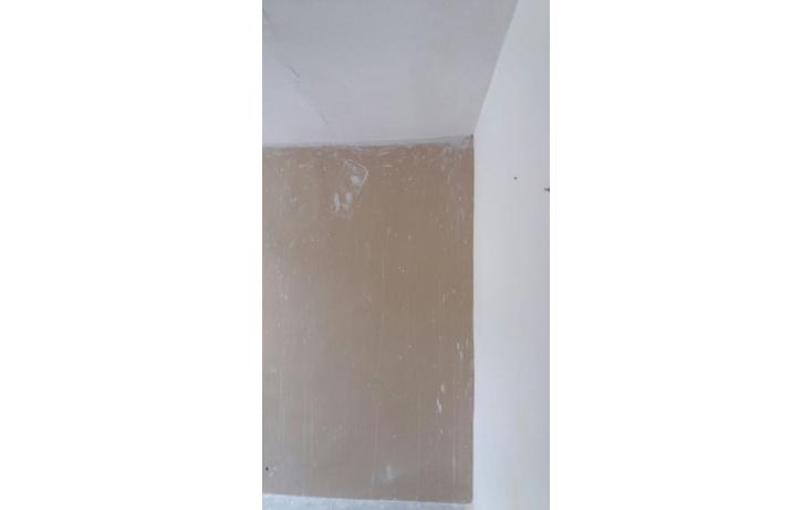 Foto de casa en venta en  , hacienda del puente, matamoros, tamaulipas, 1570779 No. 07