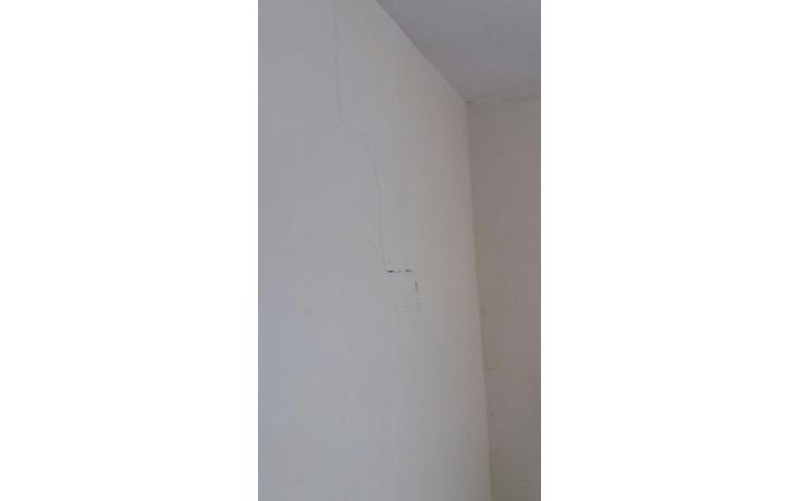 Foto de casa en venta en  , hacienda del puente, matamoros, tamaulipas, 1570779 No. 08