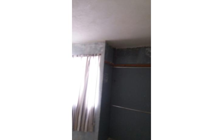 Foto de casa en venta en  , hacienda del puente, matamoros, tamaulipas, 1570779 No. 09