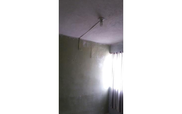 Foto de casa en venta en  , hacienda del puente, matamoros, tamaulipas, 1570779 No. 11