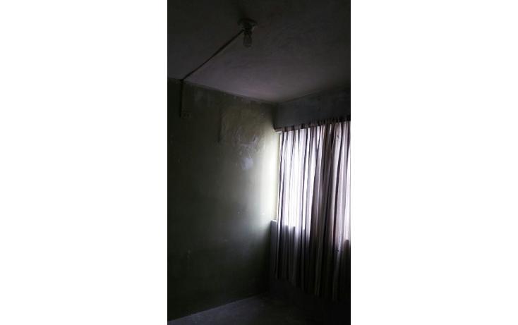 Foto de casa en venta en  , hacienda del puente, matamoros, tamaulipas, 1570779 No. 12