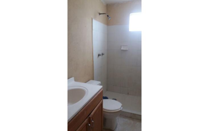 Foto de casa en venta en  , hacienda del puente, matamoros, tamaulipas, 1570779 No. 13