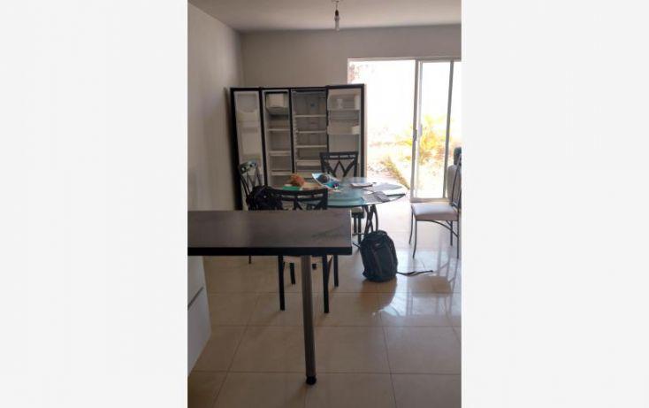 Foto de casa en venta en, hacienda del real, tonalá, jalisco, 1806452 no 04