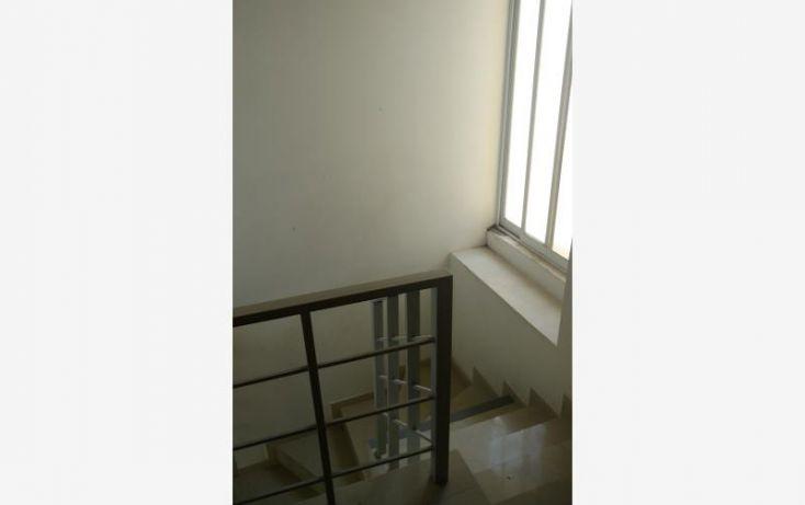 Foto de casa en venta en, hacienda del real, tonalá, jalisco, 1806452 no 05