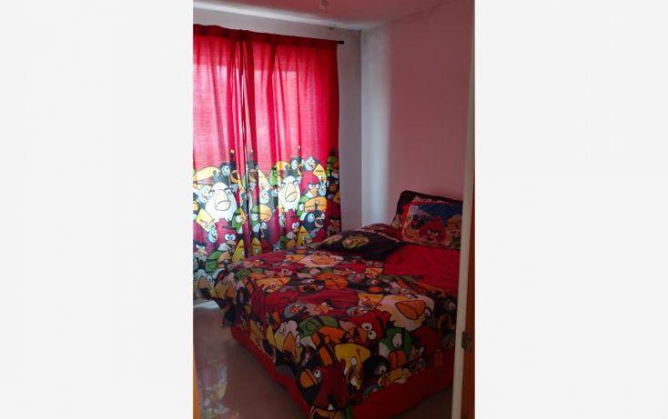 Foto de casa en venta en, hacienda del real, tonalá, jalisco, 1806452 no 06