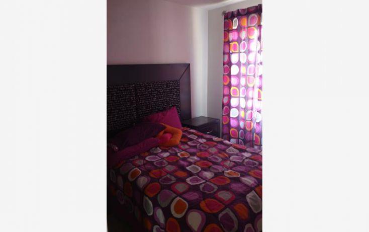 Foto de casa en venta en, hacienda del real, tonalá, jalisco, 1806452 no 07