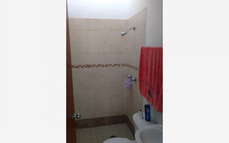 Foto de casa en venta en, hacienda del real, tonalá, jalisco, 1806452 no 08