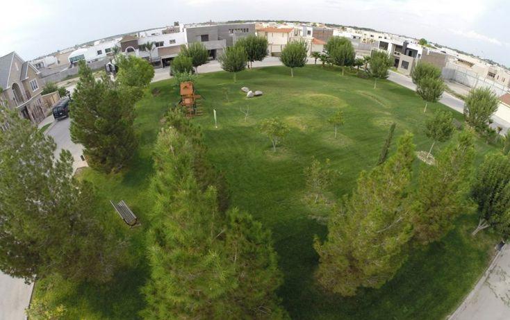 Foto de terreno habitacional en venta en, hacienda del rosario, torreón, coahuila de zaragoza, 1092417 no 01