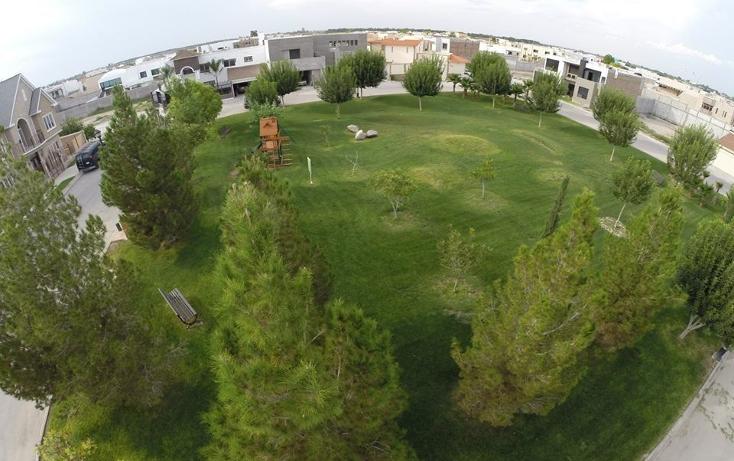 Foto de terreno habitacional en venta en  , hacienda del rosario, torreón, coahuila de zaragoza, 1092417 No. 01