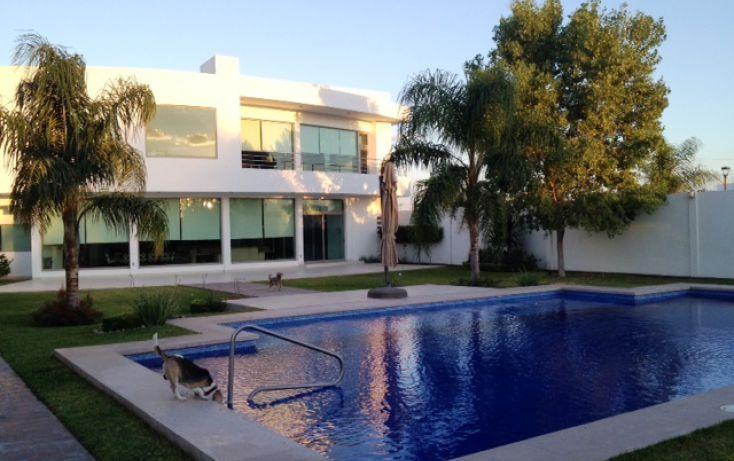 Foto de casa en venta en, hacienda del rosario, torreón, coahuila de zaragoza, 1453003 no 01