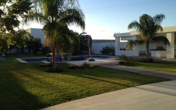 Foto de casa en venta en, hacienda del rosario, torreón, coahuila de zaragoza, 1453003 no 04