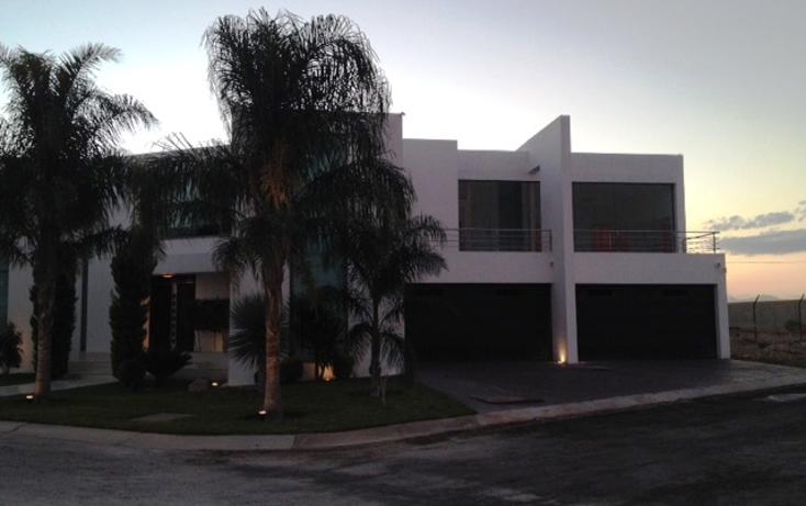 Foto de casa en venta en  , hacienda del rosario, torreón, coahuila de zaragoza, 1453003 No. 08