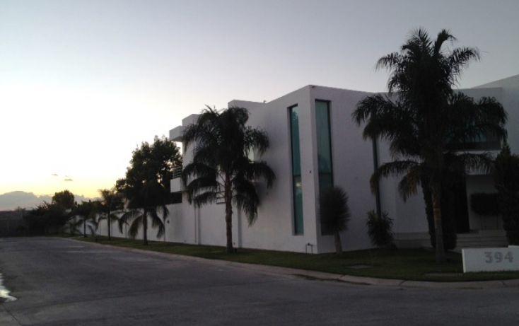 Foto de casa en venta en, hacienda del rosario, torreón, coahuila de zaragoza, 1453003 no 09