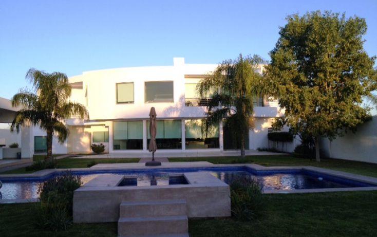 Foto de casa en venta en, hacienda del rosario, torreón, coahuila de zaragoza, 1453003 no 10