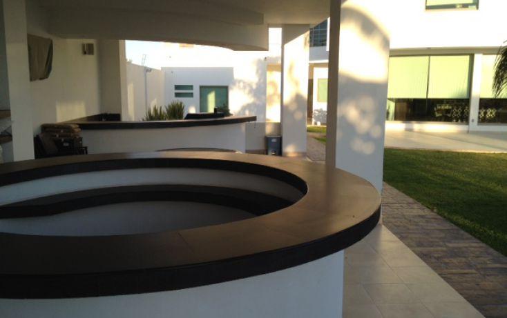 Foto de casa en venta en, hacienda del rosario, torreón, coahuila de zaragoza, 1453003 no 24