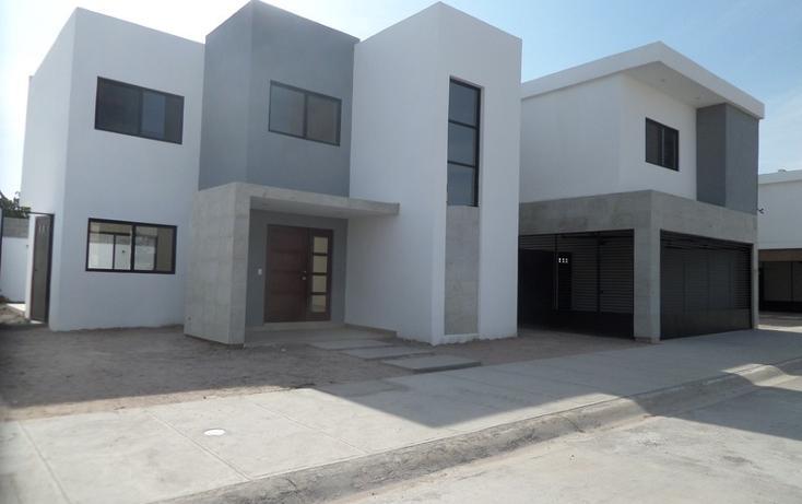 Foto de casa en venta en  , hacienda del rosario, torreón, coahuila de zaragoza, 1523961 No. 02