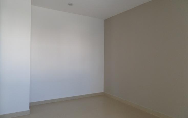Foto de casa en venta en  , hacienda del rosario, torreón, coahuila de zaragoza, 1523961 No. 20