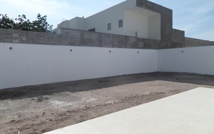 Foto de casa en venta en  , hacienda del rosario, torreón, coahuila de zaragoza, 1523961 No. 25