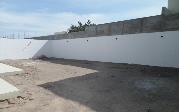 Foto de casa en venta en  , hacienda del rosario, torreón, coahuila de zaragoza, 1523961 No. 26