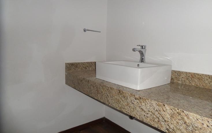 Foto de casa en venta en  , hacienda del rosario, torreón, coahuila de zaragoza, 1523965 No. 10
