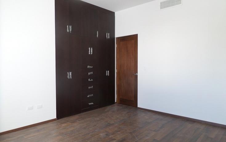 Foto de casa en venta en  , hacienda del rosario, torreón, coahuila de zaragoza, 1523965 No. 14
