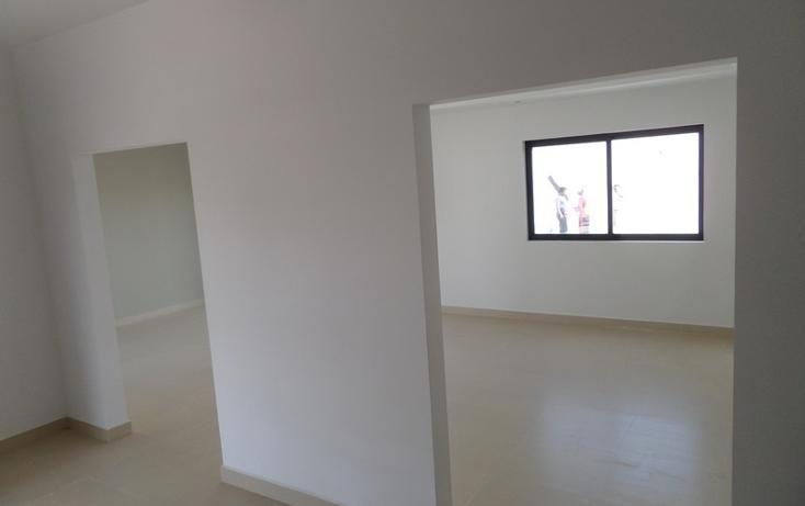 Foto de casa en venta en  , hacienda del rosario, torreón, coahuila de zaragoza, 1523965 No. 22