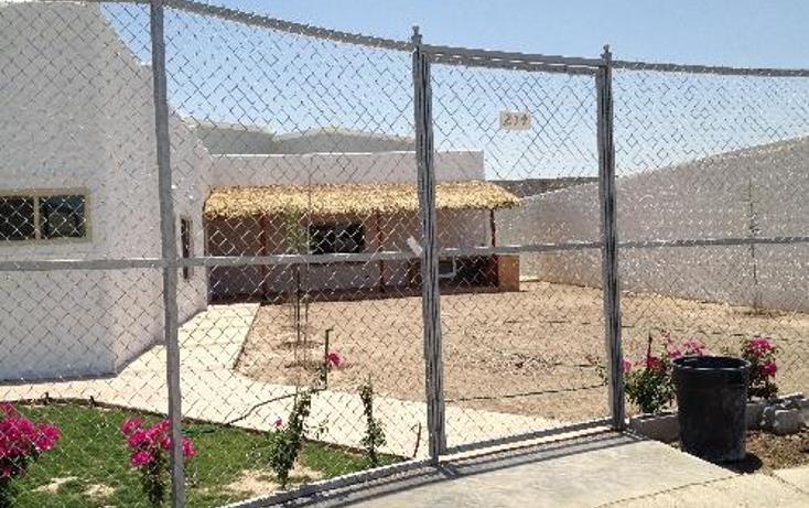 Foto de casa en venta en  , hacienda del rosario, torre?n, coahuila de zaragoza, 384059 No. 04