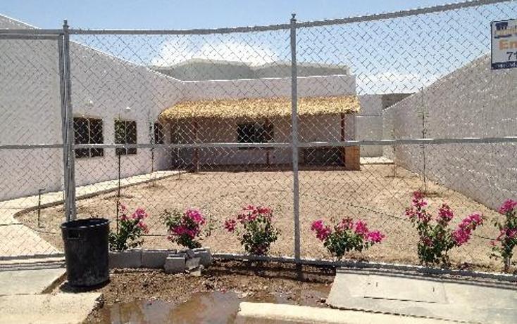 Foto de casa en venta en  , hacienda del rosario, torre?n, coahuila de zaragoza, 384059 No. 07