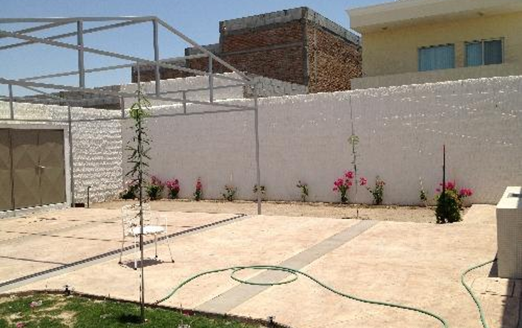 Foto de casa en venta en  , hacienda del rosario, torre?n, coahuila de zaragoza, 384059 No. 09