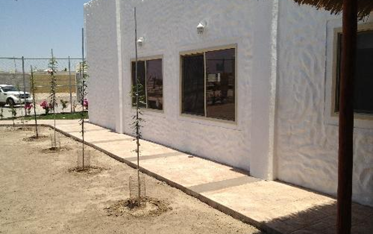 Foto de casa en venta en  , hacienda del rosario, torre?n, coahuila de zaragoza, 384059 No. 10