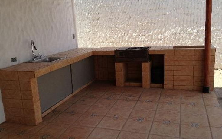 Foto de casa en venta en  , hacienda del rosario, torre?n, coahuila de zaragoza, 384059 No. 13