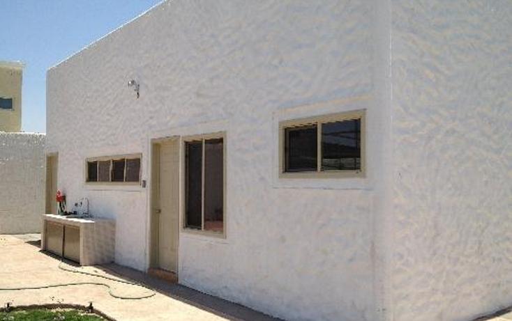 Foto de casa en venta en  , hacienda del rosario, torre?n, coahuila de zaragoza, 384059 No. 14