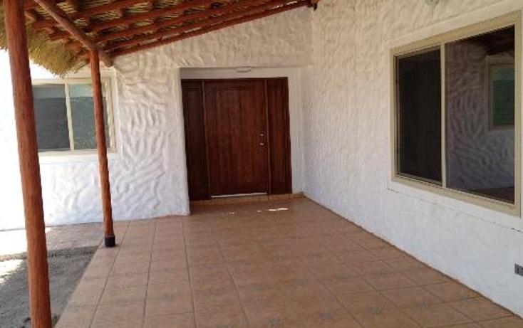 Foto de casa en venta en  , hacienda del rosario, torre?n, coahuila de zaragoza, 384059 No. 15