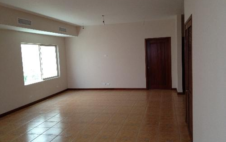 Foto de casa en venta en  , hacienda del rosario, torre?n, coahuila de zaragoza, 384059 No. 16