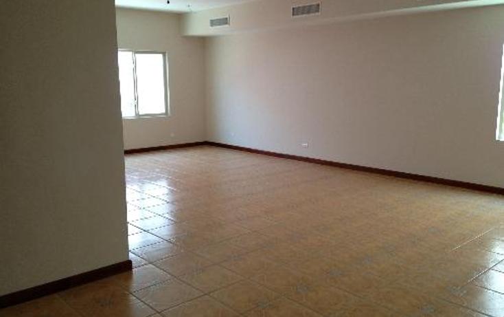 Foto de casa en venta en  , hacienda del rosario, torre?n, coahuila de zaragoza, 384059 No. 17