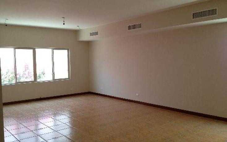 Foto de casa en venta en  , hacienda del rosario, torre?n, coahuila de zaragoza, 384059 No. 18