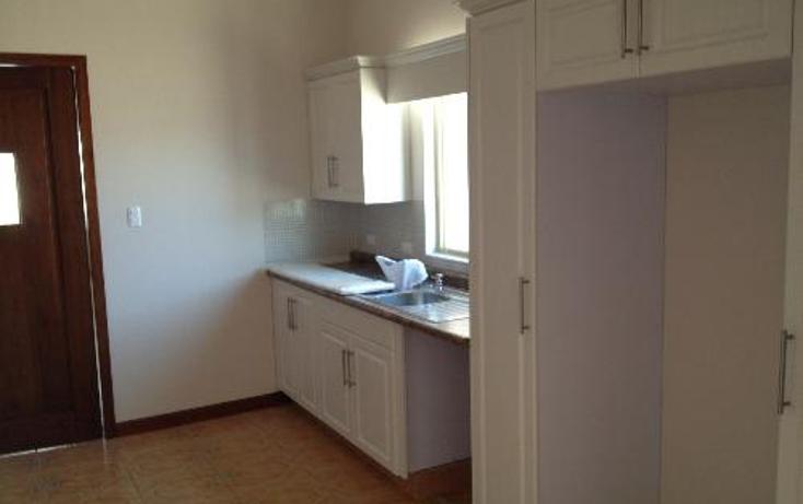Foto de casa en venta en  , hacienda del rosario, torre?n, coahuila de zaragoza, 384059 No. 19
