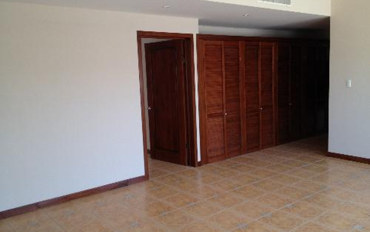 Foto de casa en venta en  , hacienda del rosario, torre?n, coahuila de zaragoza, 384059 No. 20