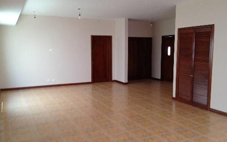 Foto de casa en venta en  , hacienda del rosario, torre?n, coahuila de zaragoza, 384059 No. 23