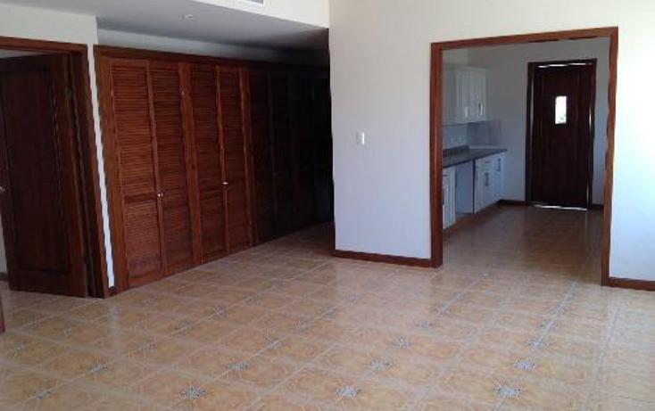 Foto de casa en venta en  , hacienda del rosario, torre?n, coahuila de zaragoza, 384059 No. 24