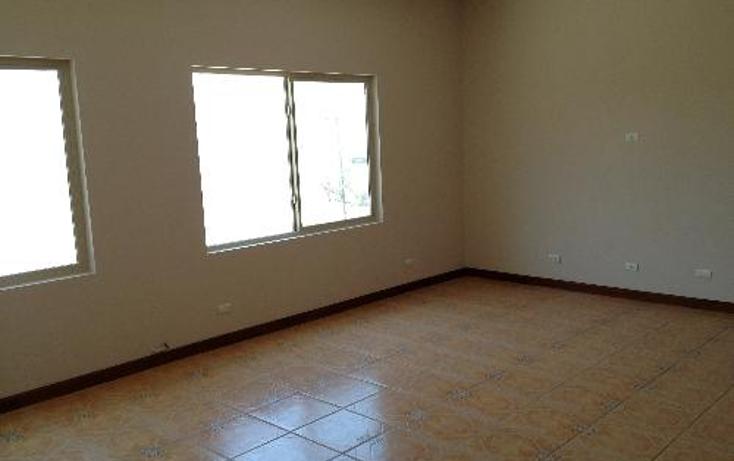Foto de casa en venta en  , hacienda del rosario, torre?n, coahuila de zaragoza, 384059 No. 25