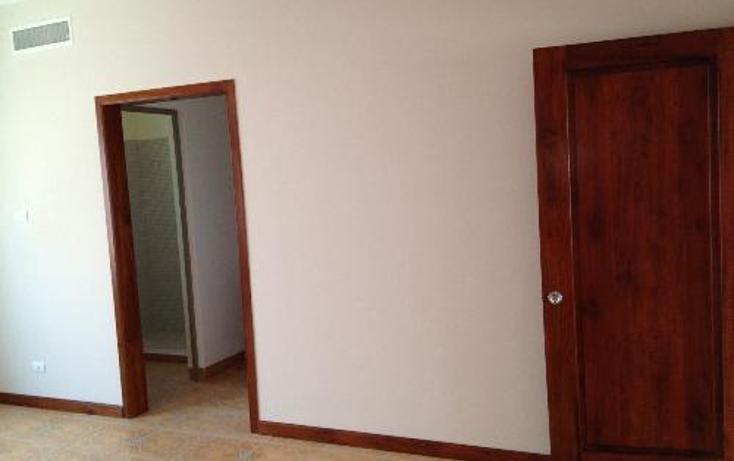 Foto de casa en venta en  , hacienda del rosario, torre?n, coahuila de zaragoza, 384059 No. 27