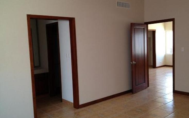 Foto de casa en venta en  , hacienda del rosario, torre?n, coahuila de zaragoza, 384059 No. 28
