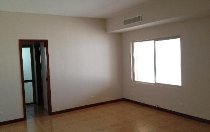 Foto de casa en venta en  , hacienda del rosario, torre?n, coahuila de zaragoza, 384059 No. 30