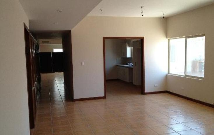 Foto de casa en venta en  , hacienda del rosario, torre?n, coahuila de zaragoza, 384059 No. 31