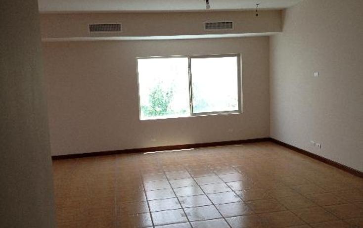 Foto de casa en venta en  , hacienda del rosario, torre?n, coahuila de zaragoza, 384059 No. 34