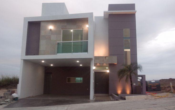 Foto de casa en venta en, hacienda del rul, tampico, tamaulipas, 1248911 no 01