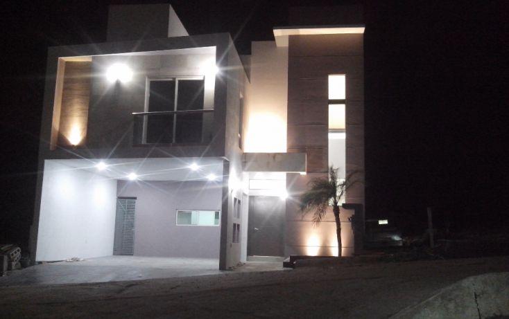 Foto de casa en venta en, hacienda del rul, tampico, tamaulipas, 1248911 no 02