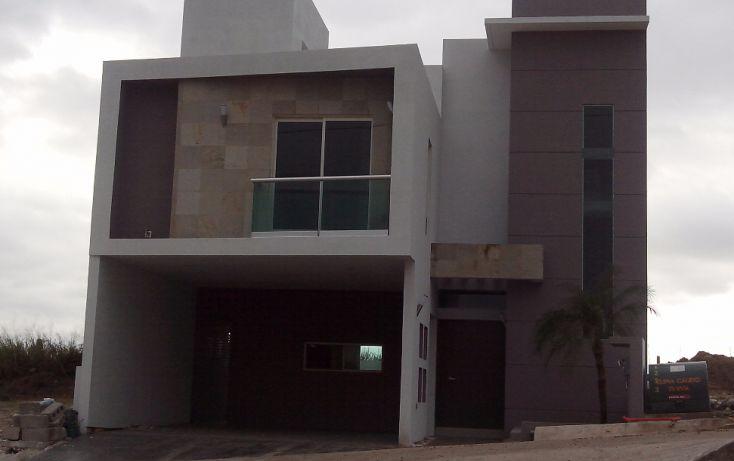 Foto de casa en venta en, hacienda del rul, tampico, tamaulipas, 1248911 no 03